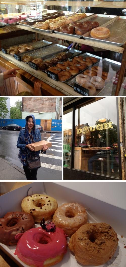 NY_Dough