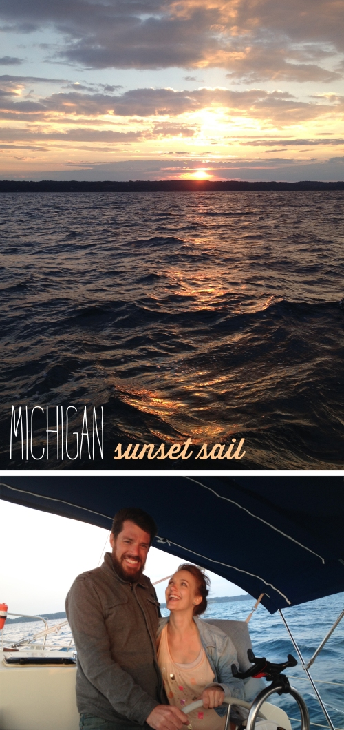 Michigan_Sailing